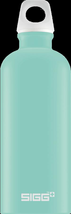 Sigg Lucid Glacier Touch 0.6L Drinkfles