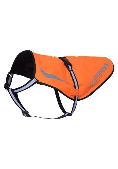 Icepeak Pet Reflect Prozone Vest