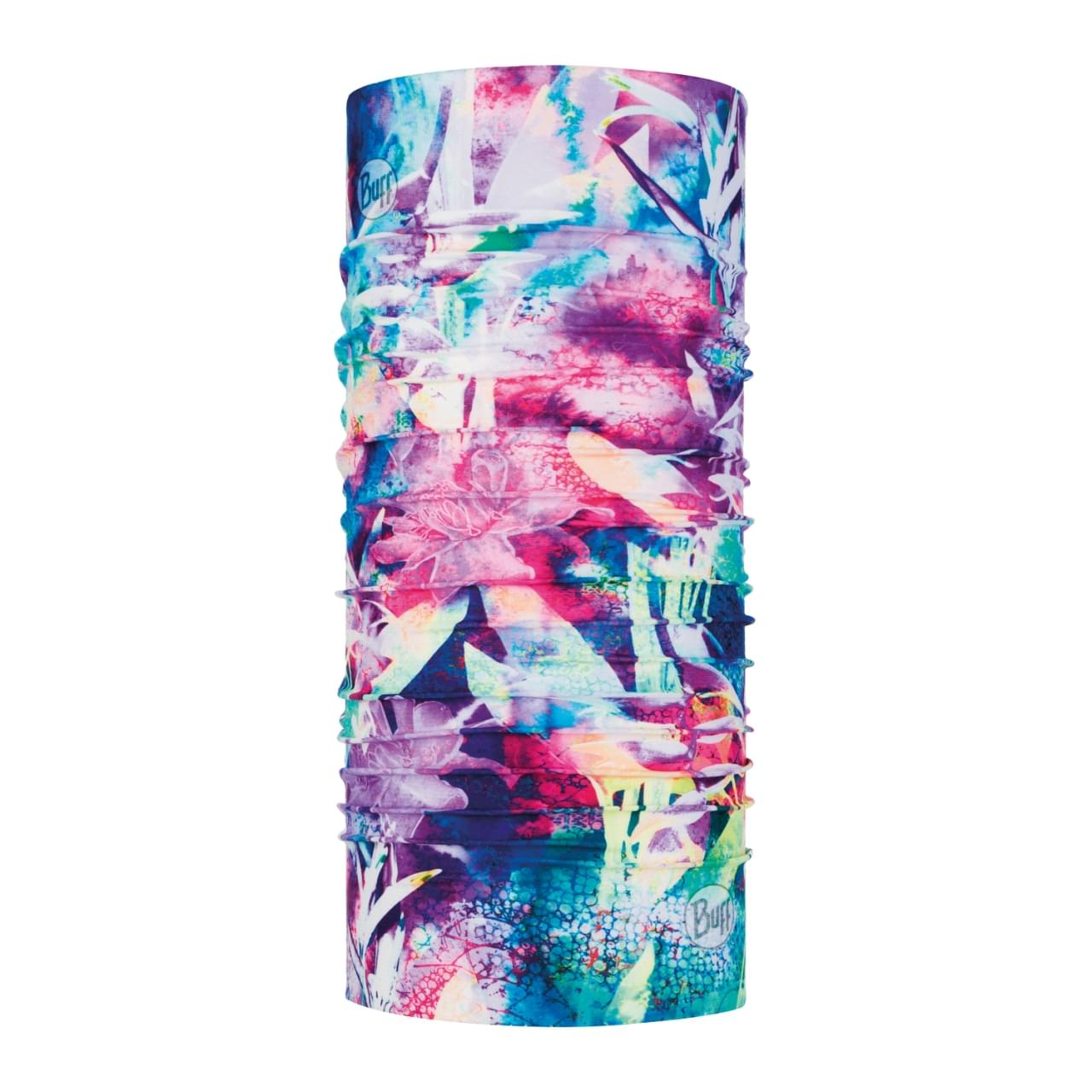 Buff CoolNet UV+ Multicolor