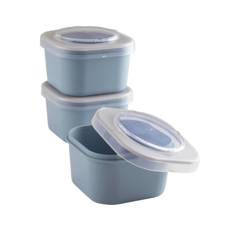 Sunware Sigma Home Food To Go Lunchbakjes