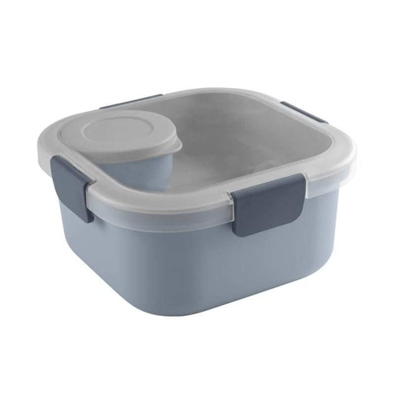 Sunware Sigma Home Food To Go Lunch Kit