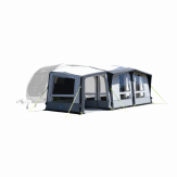Kampa Club Air Pro 390 Plus R/H