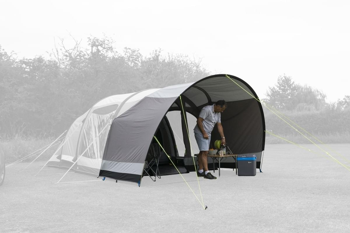 Kampa Brean 4 Classic Air Canopy