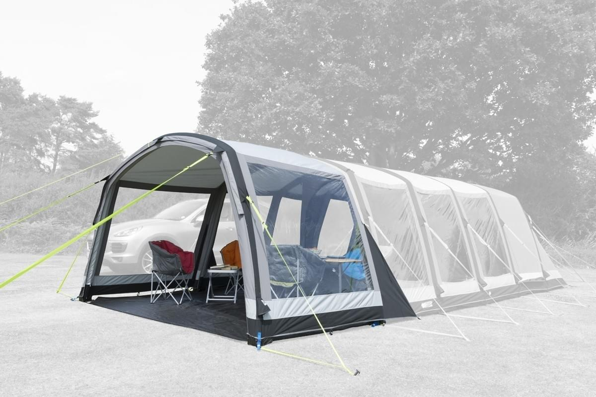 Kampa Hayling 4 Classic Air Canopy