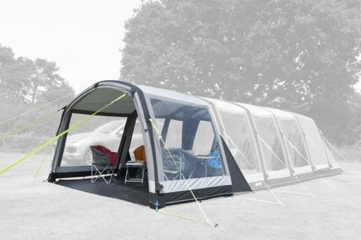 Kampa Hayling 6 Classic Air Canopy