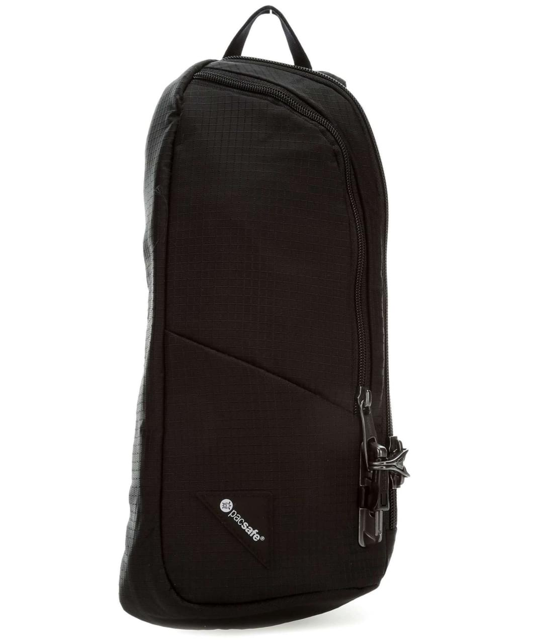 Pacsafe Vibe 150 anti-theft sling pack Schoudertas