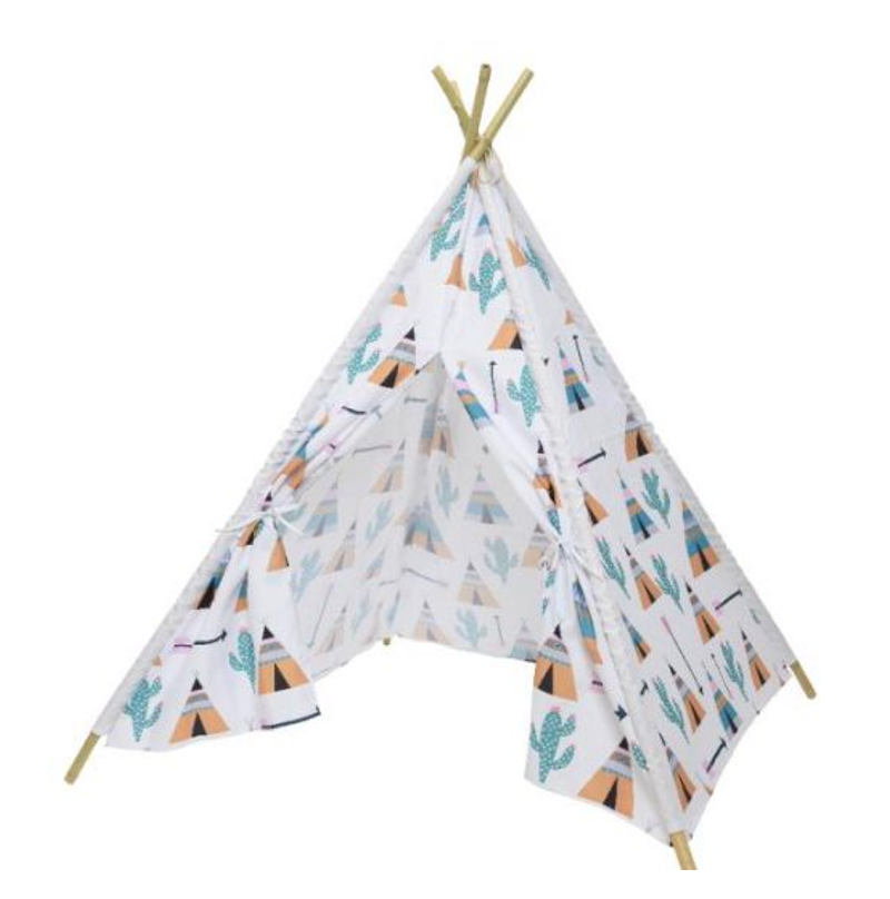 Decoris Decoris Tipi Tent