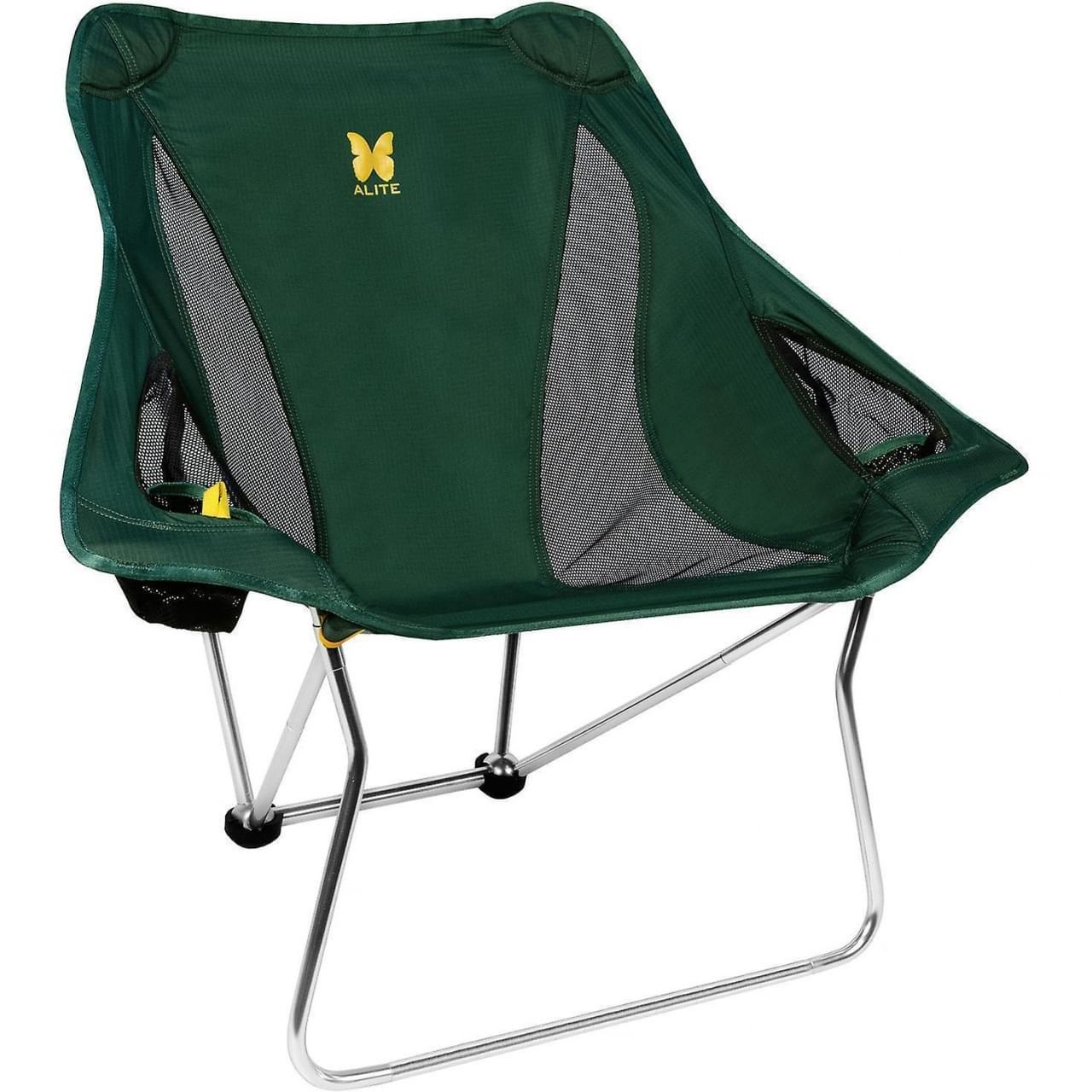 Alite Stonefly Chair Lichtgewicht Stoel
