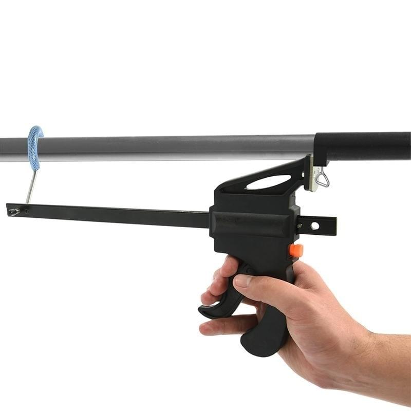 ProPlus Framespanner