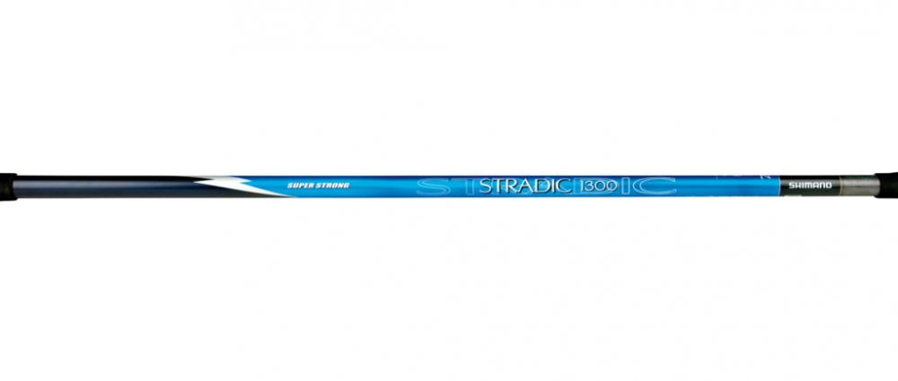 Shimano Stradic 1300 Pole
