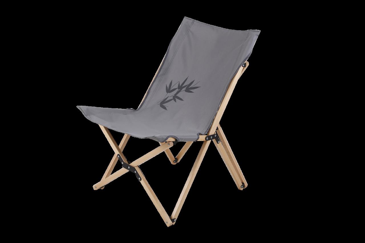 Human Comfort Chair Avon L Campingstoel