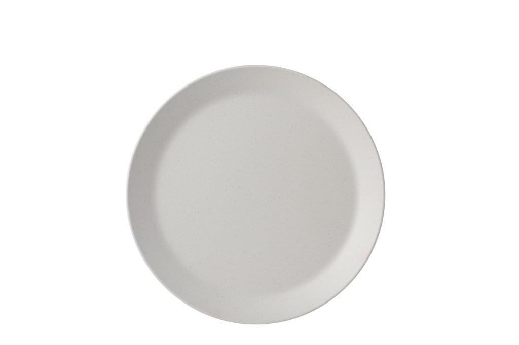 Mepal Ontbijtbord Bloom 240 mm