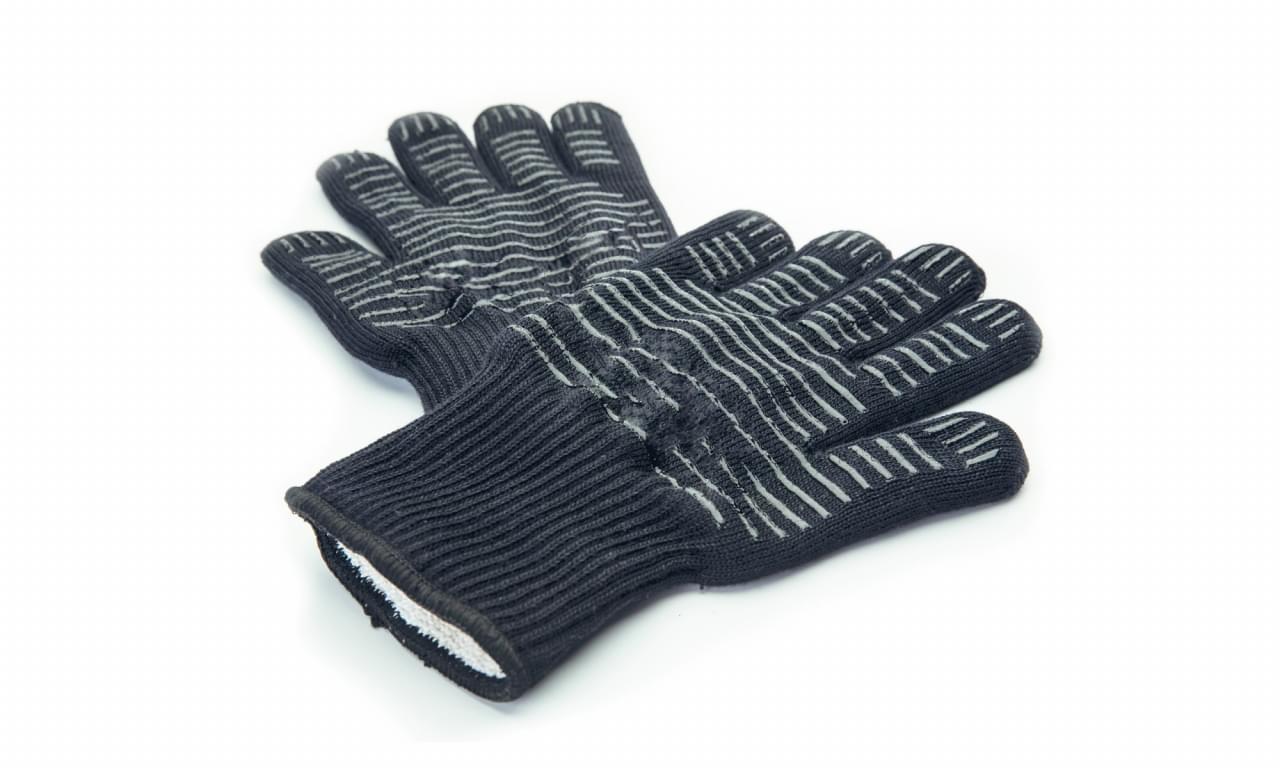 Grill Guru BBQ Handschoenen