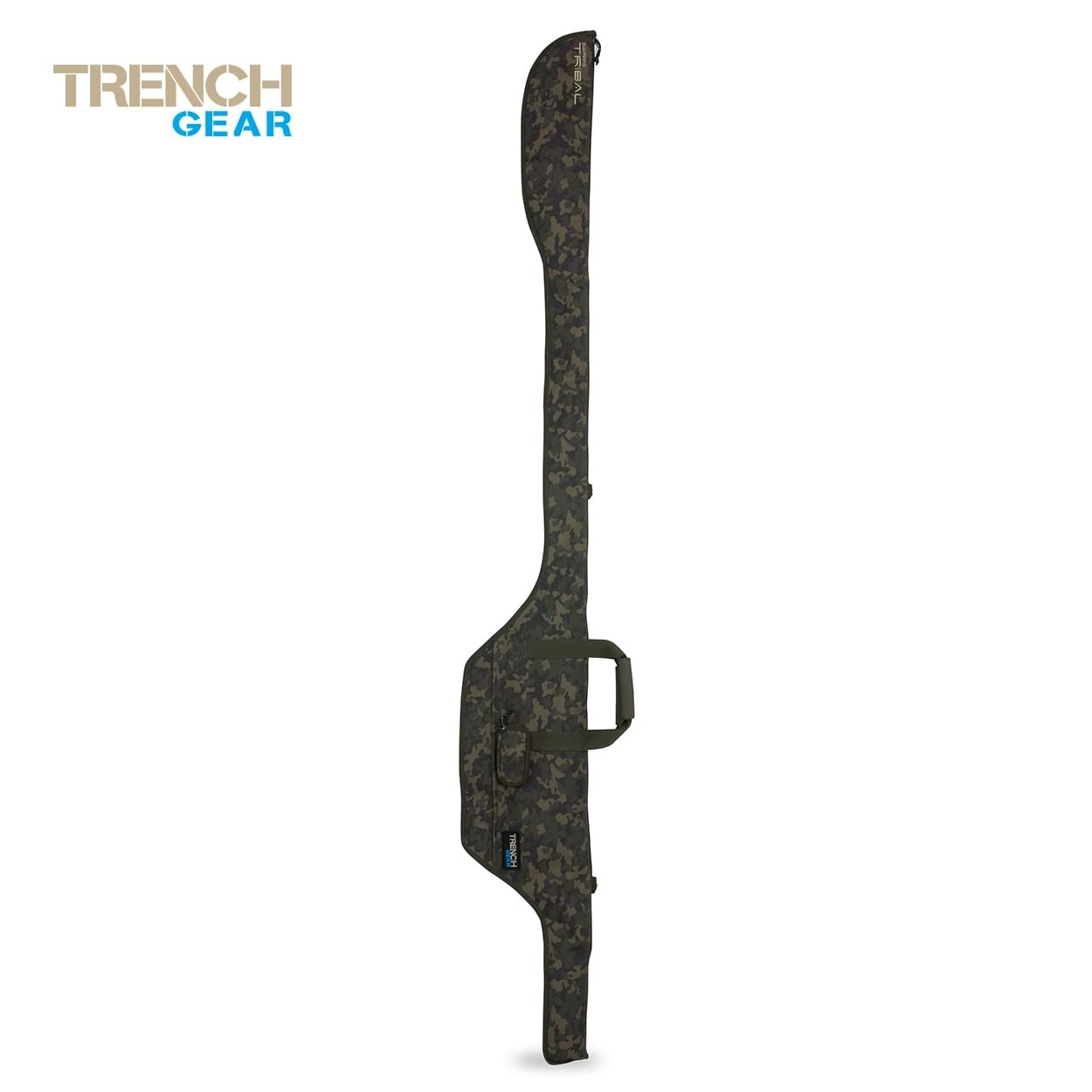 Shimano Trench Padded Rod Sleeve