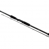Shimano Yasei Pike Spinning Hengel 250XH