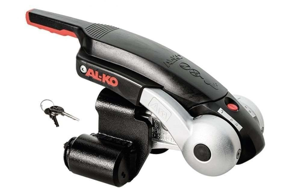 Al-Ko Disselslot Safety Premium AkS3004 SCM