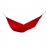Ticket To The Moon Hangmat Compact Single - Rood