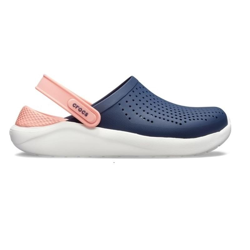 Crocs LiteRide Klomp Dames