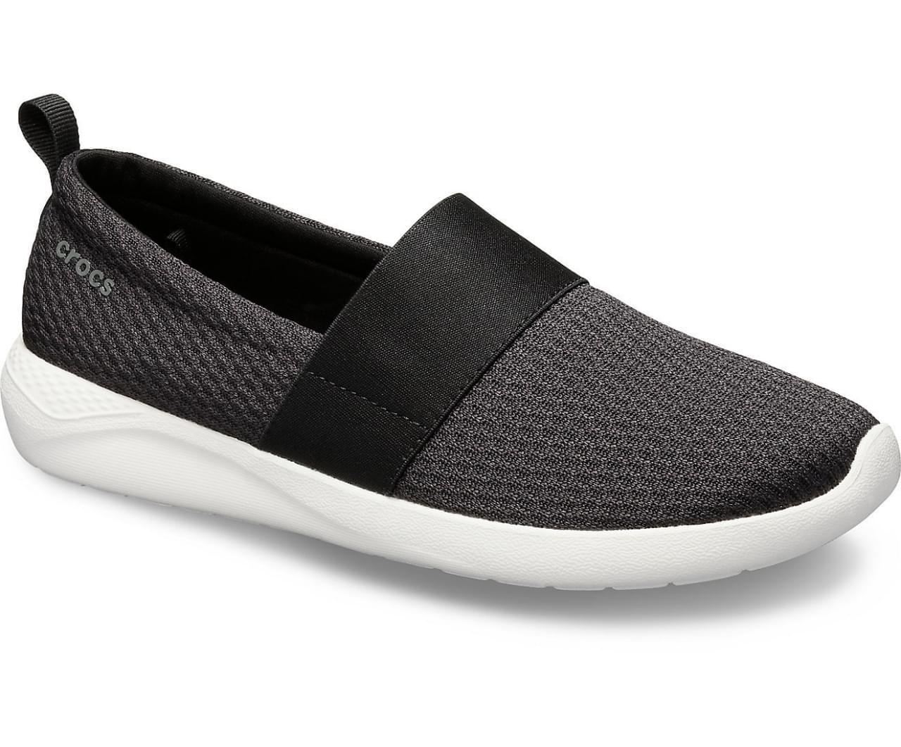 Crocs LiteRide Mesh Slip-On Dames