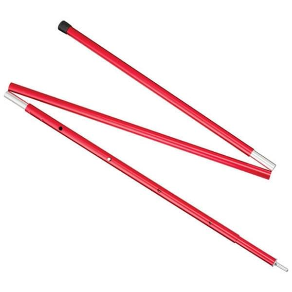 MSR Pole Adjustable Tarpstok 152 cm