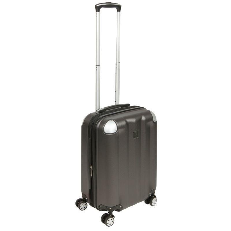Bardani Pionier Flex Koffer