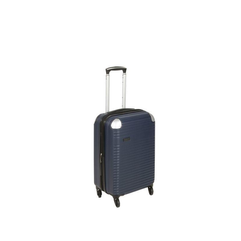 Bardani Columbus Koffer