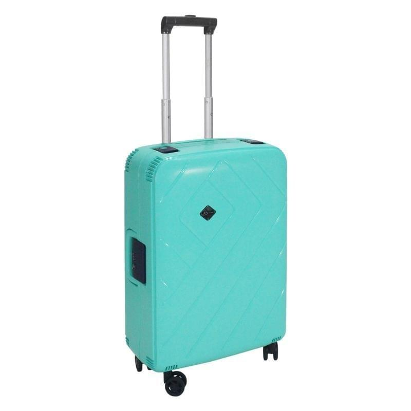 Bardani Discovery Spinner Trolley