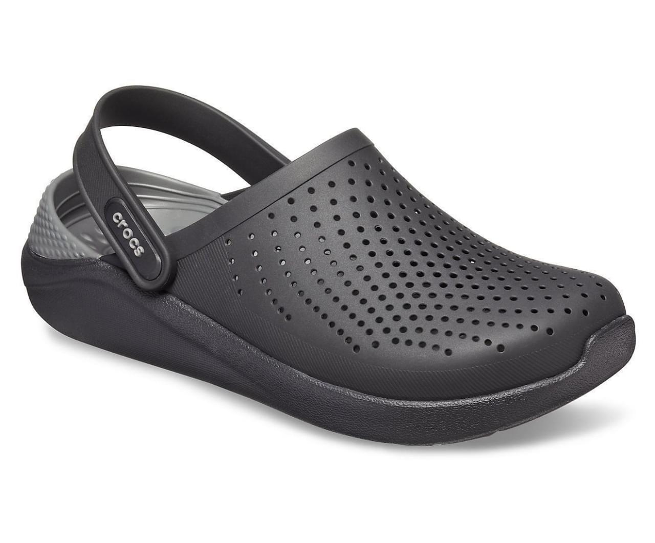 Crocs LiteRide Klomp Heren