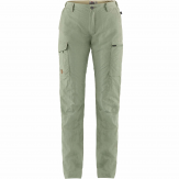 Fjallraven Travellers MT Broek Dames