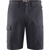 Fjallraven Travellers MT Korte Broek Heren