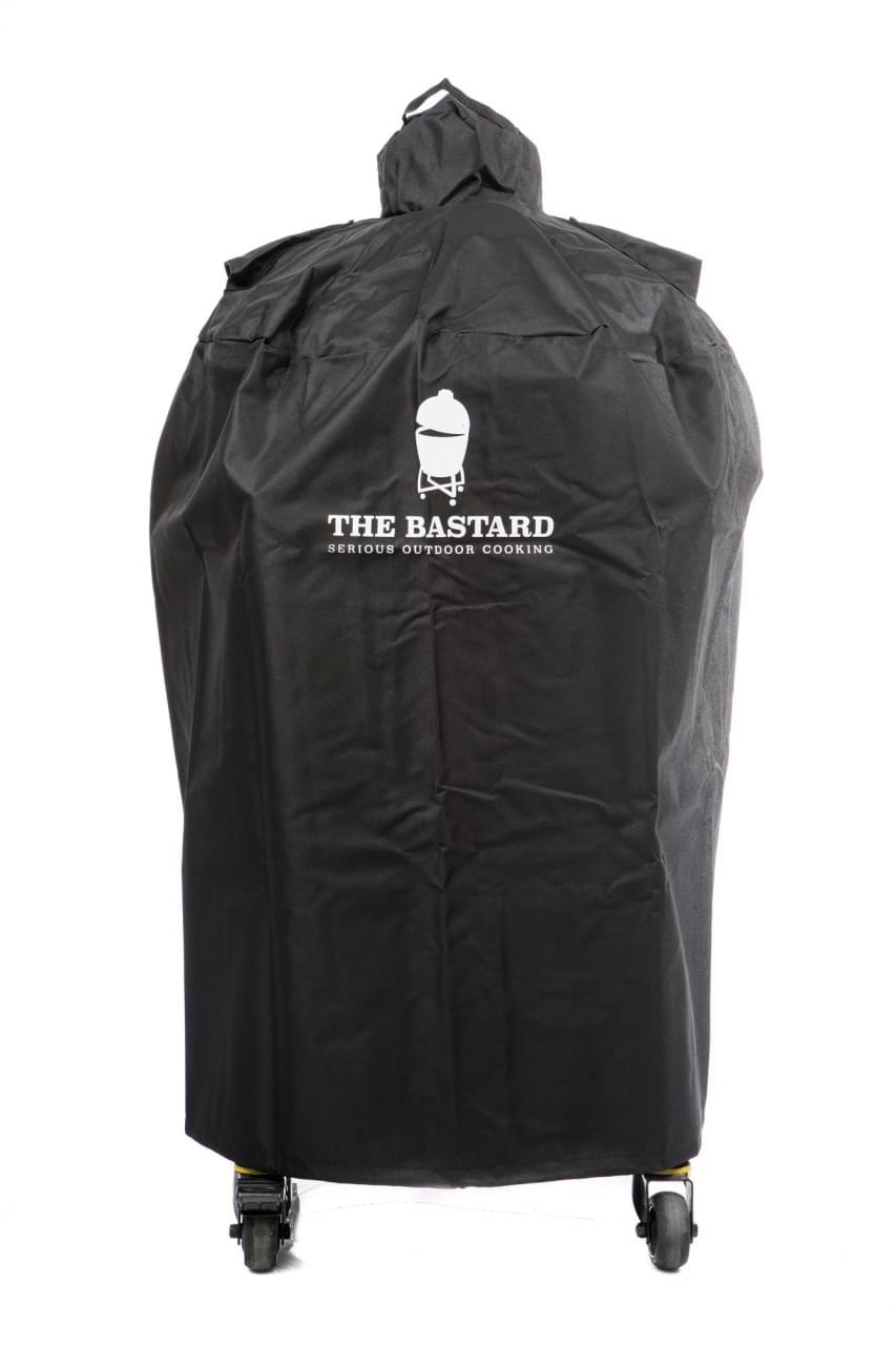 The Bastard Barbecuehoes Medium