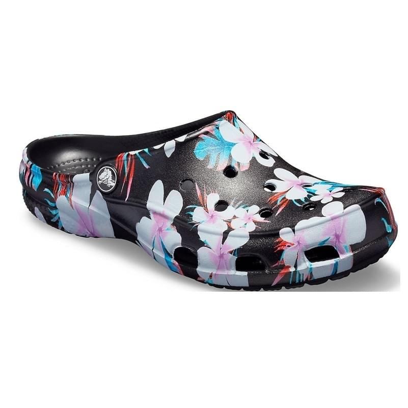 Crocs Freesail Klomp Dames