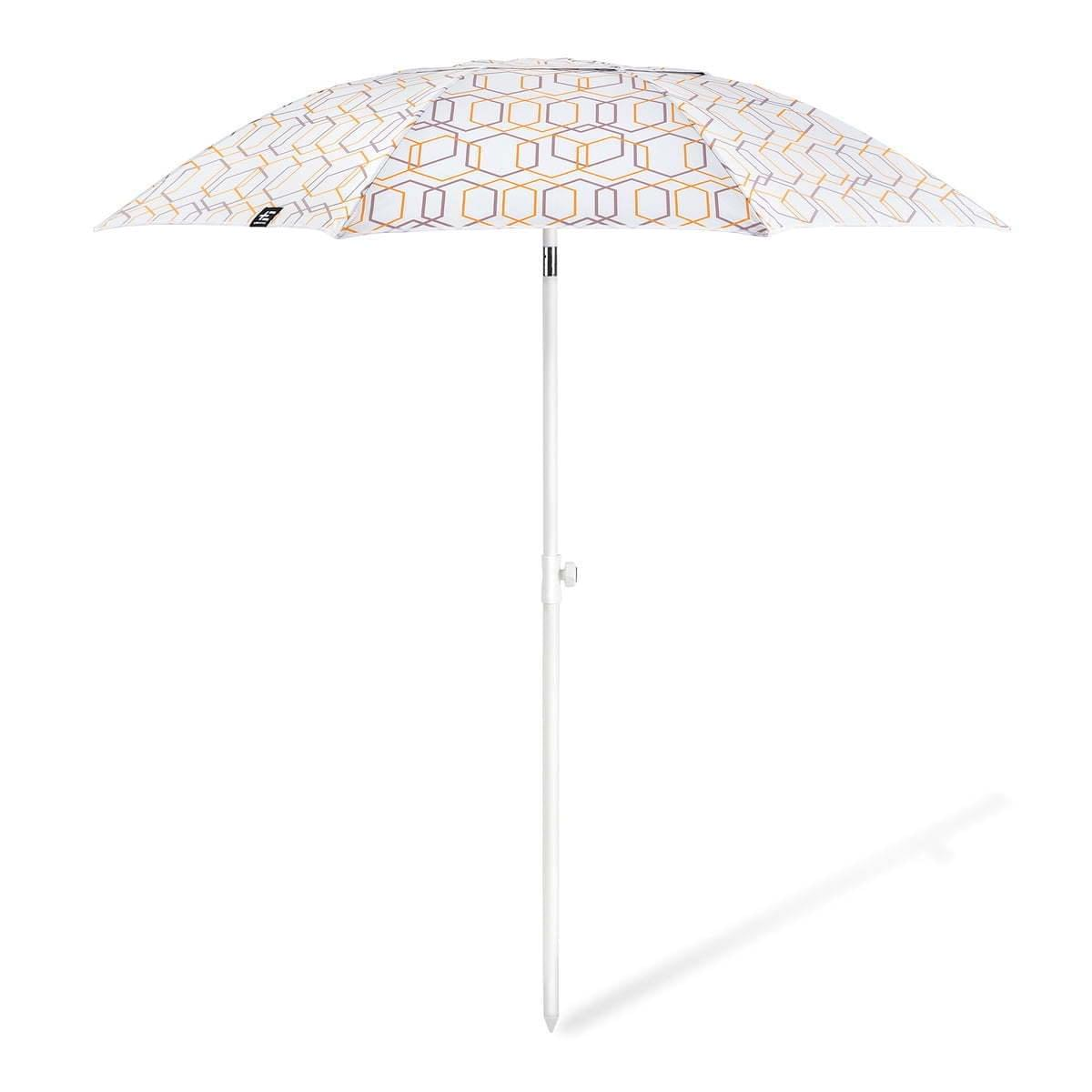 Terra Nation Strandparasol