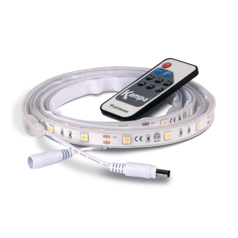 Kampa Led Strip SabreLink Flex Starter Kit