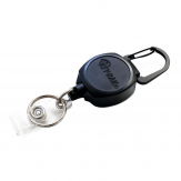 Key-Bak 24 Sidekick Trekkoord Sleutelhanger