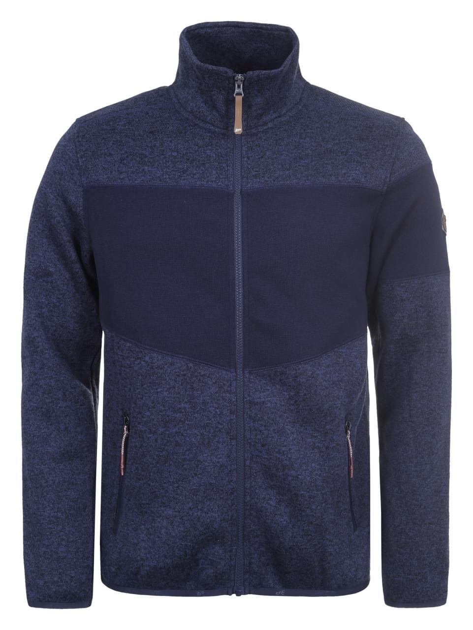 Icepeak Abbott Fleece Jacket Heren