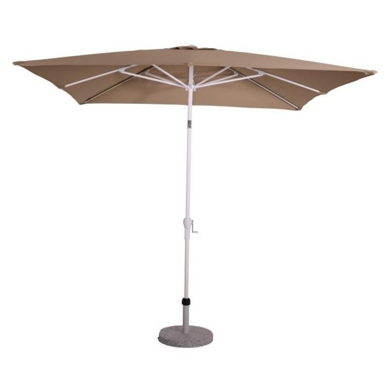 Lesli Parasol Libra