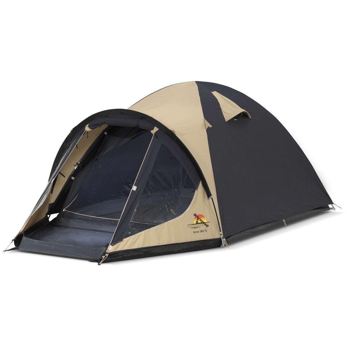 Safarica Kenia 190 TC - 3 Persoons Tent
