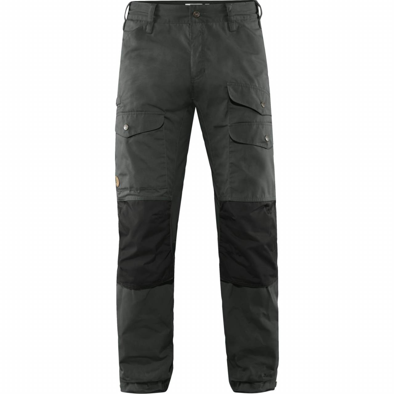 Fjallraven Vidda Pro Ventilated Broek Heren