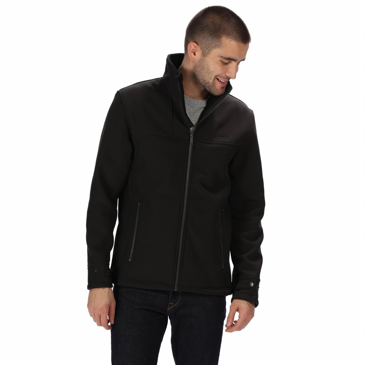 Regatta Conlan Softshell Heren