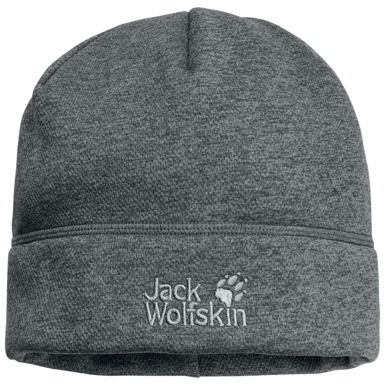 Jack Wolfskin Skyland Cap