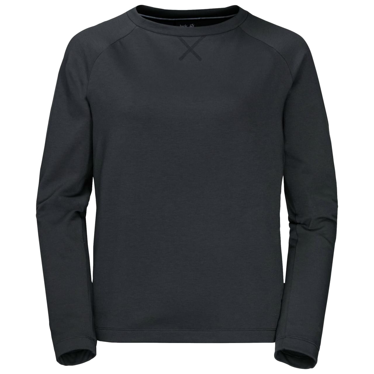Jack Wolfskin Jwp Sweater Dames