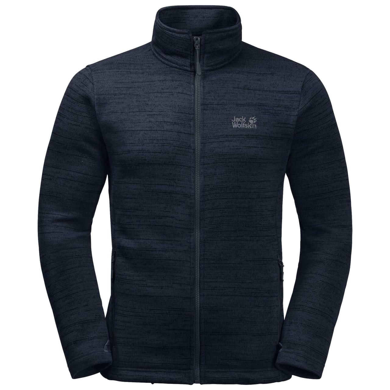 Jack Wolfskin Aquila Altis Fleece Jacket Heren