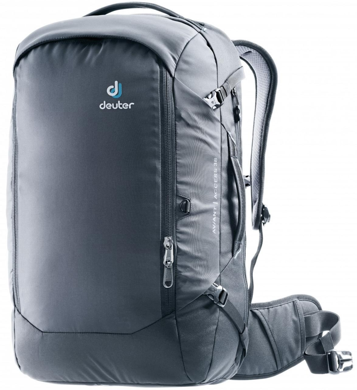 Deuter Aviant Access 38 Rugzak