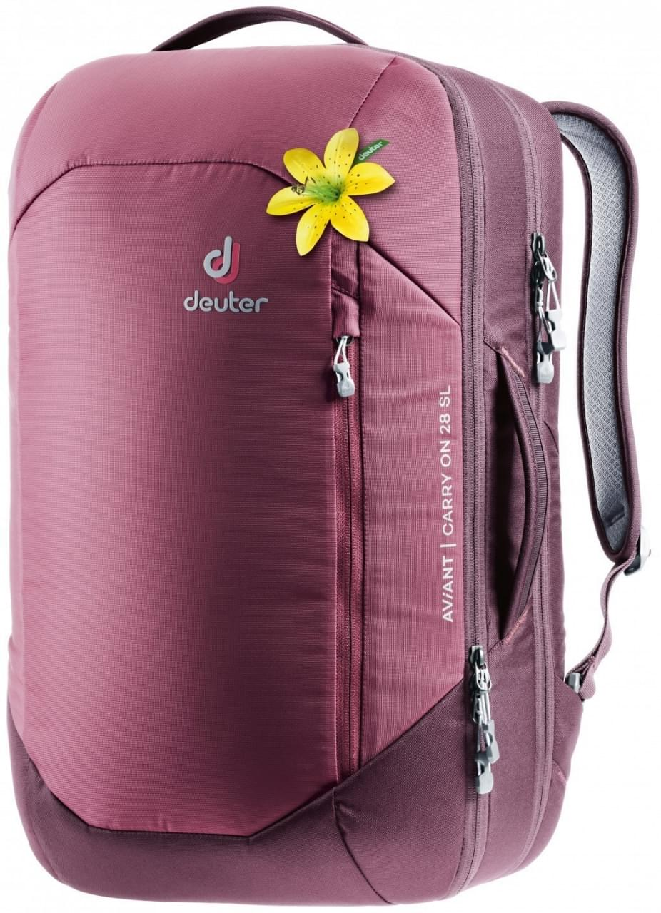 Deuter Aviant Carry On 28 SL Rugzak