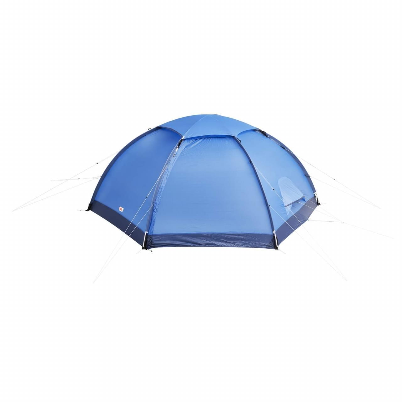 Fjallraven Abisko Dome 2 - 2 Persoons Tent