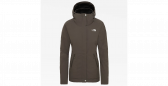 The North Face Inlux Insulated Jas Dames