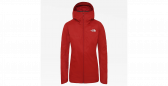 The North Face Quest Insulated Winterjas Dames