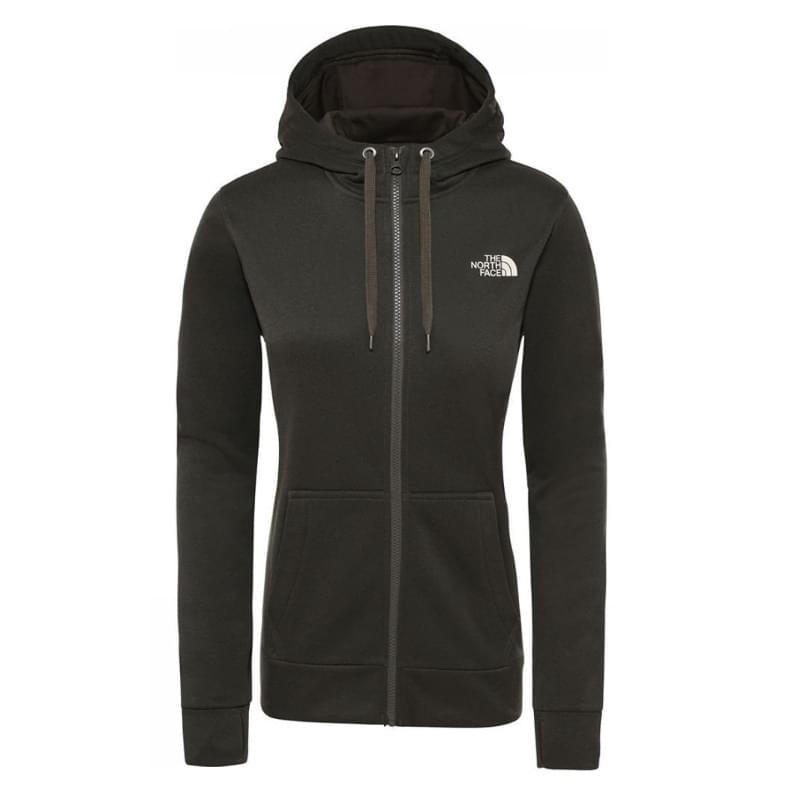 The North Face Surgent Vest Dames