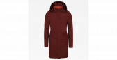 The North Face Suzanne Triclimate Winterjas Dames